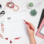 Marketing digital Diseño y planificacion