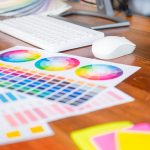 Diseño & Branding Profesional