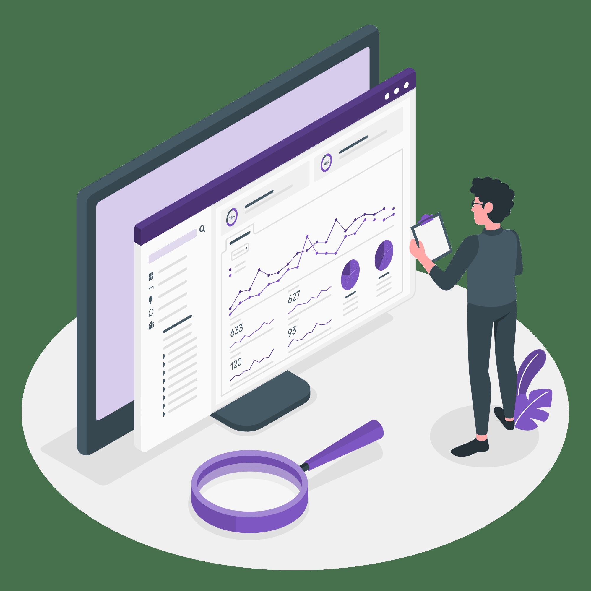 marketing digital alcance creativo